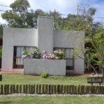 El Mejillón, Inmobiliaria La Pedrera