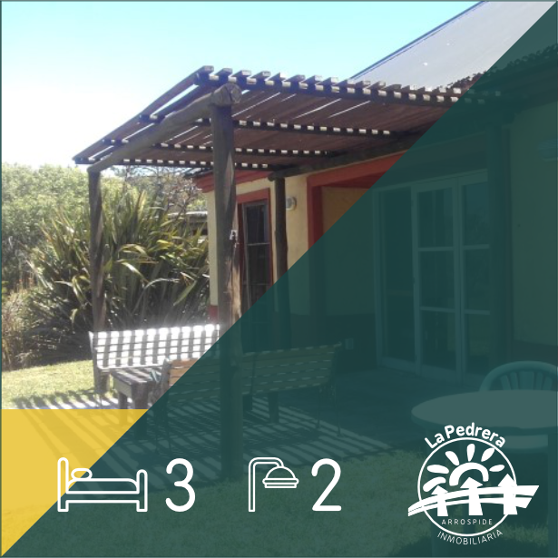 Casa 3B