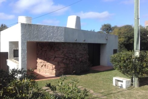 Casapiedra Inmobiliaria La Pedrera1