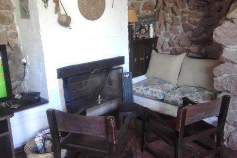 Casapiedra Inmobiliaria La Pedrera10