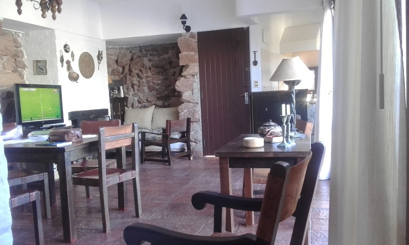 Casapiedra Inmobiliaria La Pedrera12