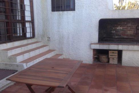 Casapiedra Inmobiliaria La Pedrera19