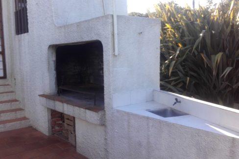 Casapiedra Inmobiliaria La Pedrera23