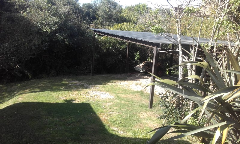 Casapiedra Inmobiliaria La Pedrera3