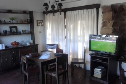 Casapiedra Inmobiliaria La Pedrera9