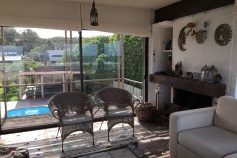 Elio Desplayado Inmobiliaria La Pedrera3