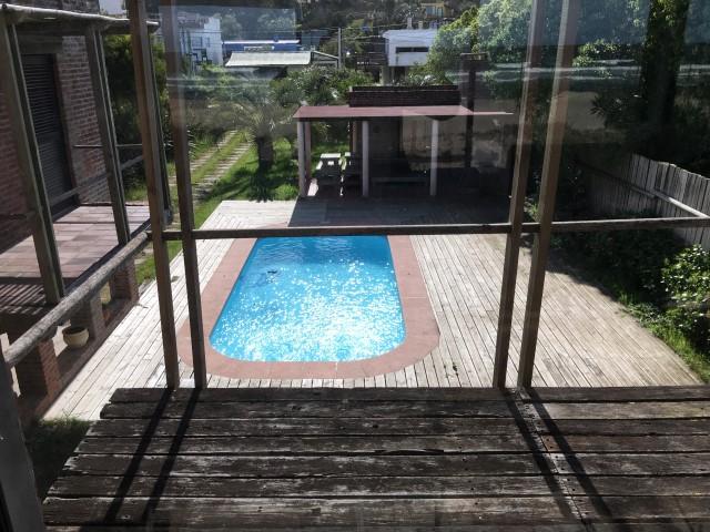 Elio Desplayado Inmobiliaria La Pedrera6