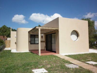 Horario Inmobiliaria La Pedrera1
