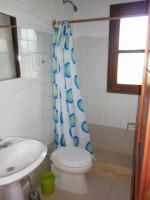 baño social [1280x768] [320x200]
