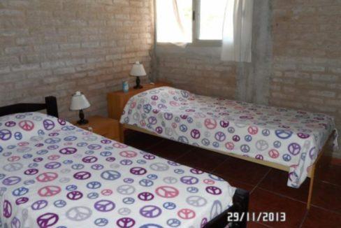 dormitorio 2 (medium)