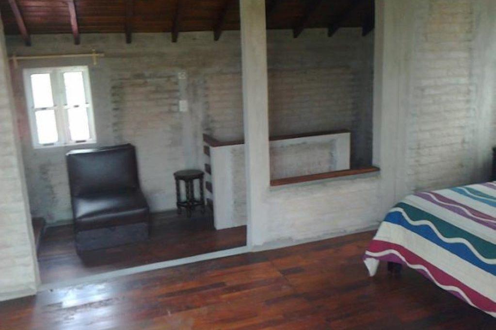 dormitorio ppal (medium)