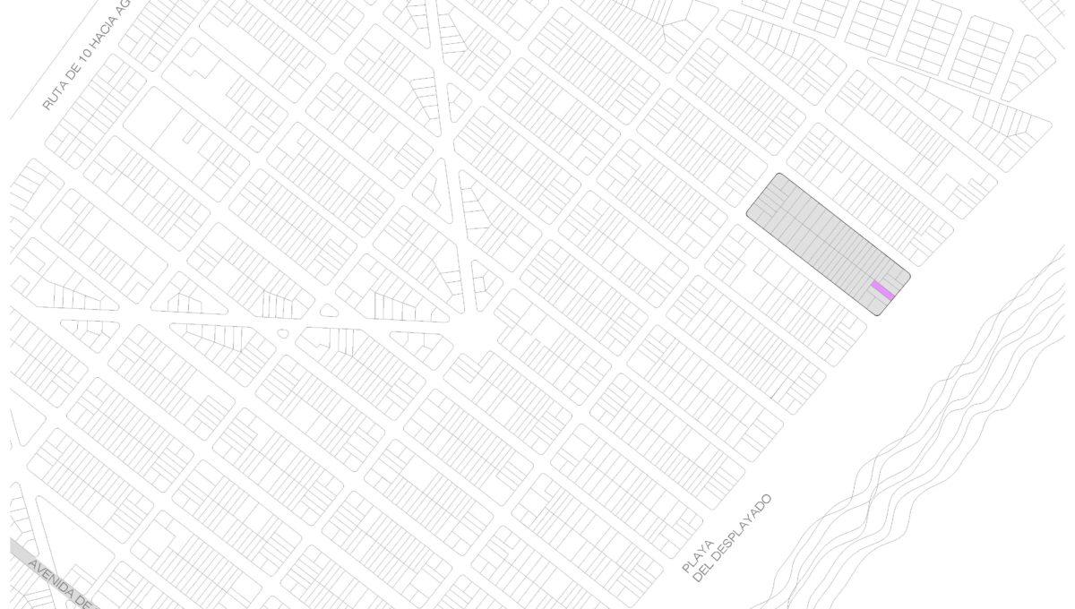 PUNTA RUBIA_M17_S23_1000