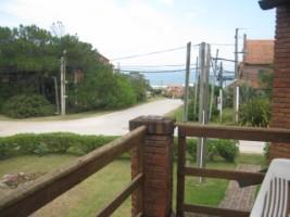 balcon [320x200]