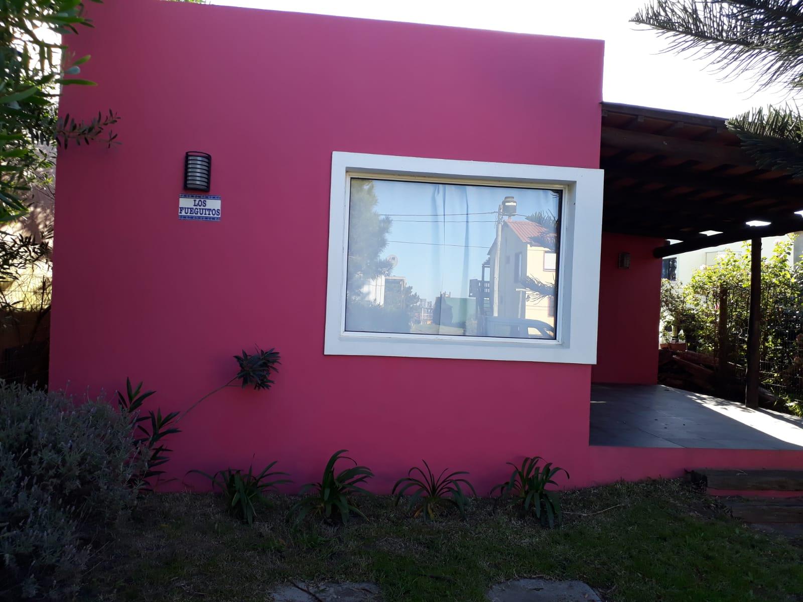 Coiro Punta Rubia
